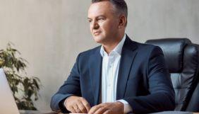 Синютка вважає, що формат дебатів на «UA: Львів» не відповідає Виборчому кодексу України