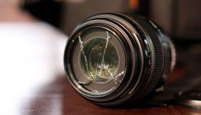 Рада ухвалила за основу законопроєкт про посилення відповідальності за злочини проти журналістів