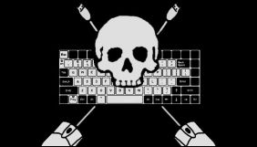 На Закарпатті правохоронці викрили піратів, які «перепрошивали» smart-телевізори для перегляду каналів