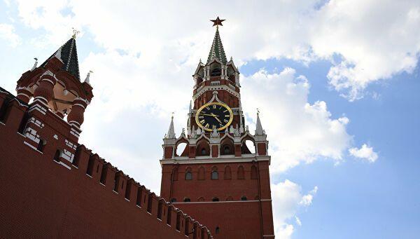 Моніторинг (про)російської дезінформації в регіональних медіа за 19–25 жовтня 2020 року