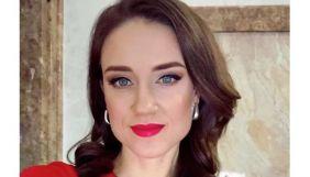 Тетяна Шевченко пішла з 24 каналу
