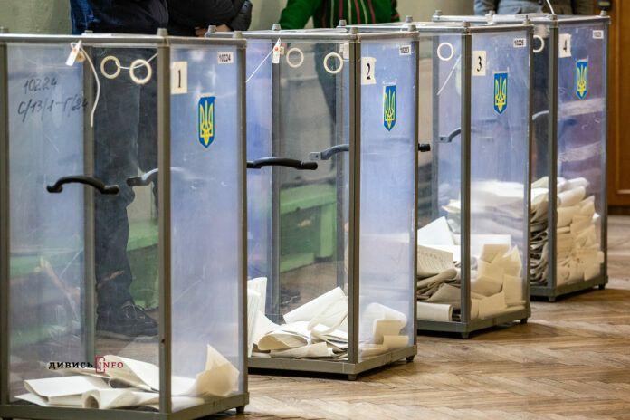 Топдесятка проросійських фейків в українських медіа під час виборів-2020
