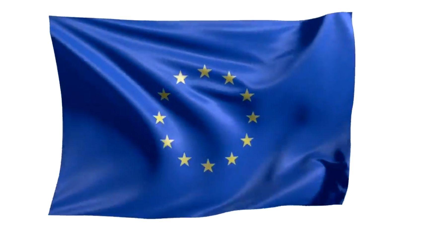 Представництво ЄС привітало Україну з Днем писемності й мови віршем Ліни Костенко