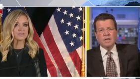 Fox News перервав трансляцію з Білого дому після звинувачень у «шахрайстві» демократів