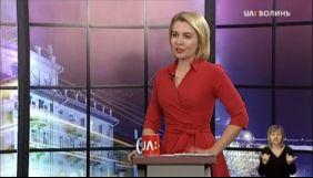 Волинський «Виборчий округ. Місцеві»: більше самопрезентації кандидатів, а не дискусії між ними