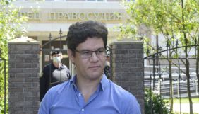 У Росії журналіста оштрафували за «фейки про COVID-19»