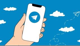 Як вберегти Telegram-канал від крадіжки? Як його повернути, якщо вкрали? Прості правила від експертів з кибербезпеки