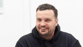 Пилип Іллєнко став головою правління Української кіноакадемії
