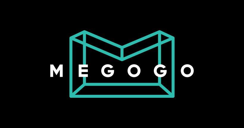 Megogo запустив нову передплату, частина коштів якої піде на благодійність