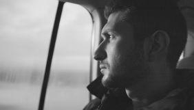 Фільм української режисерки Аліни Горлової змагатиметься на італійському Festival Dei Popoli