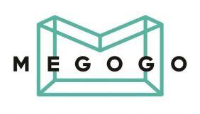 На платформах «Дія.Цифрова освіта» та Megogo з'явились освітні серіали жестовою мовою від Мінцифри