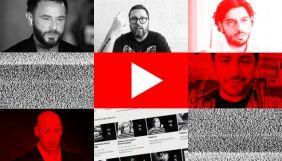 Дослідники назвали топ-10 найпопулярніших українських політиків в YouTube