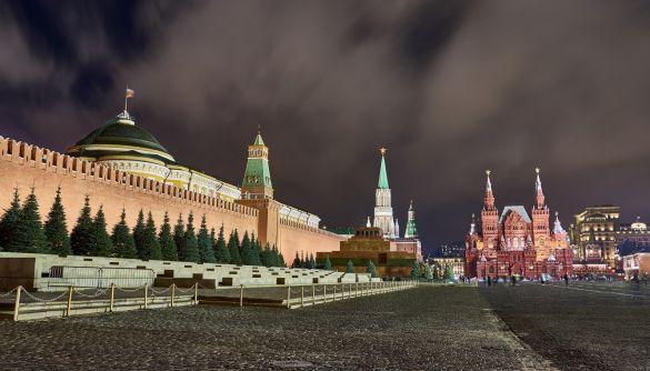 Кремлівська вакцина від коронавірусу є, а від демократії — немає. Огляд проникнення російської пропаганди в український медіапростір у жовтні 2020-го