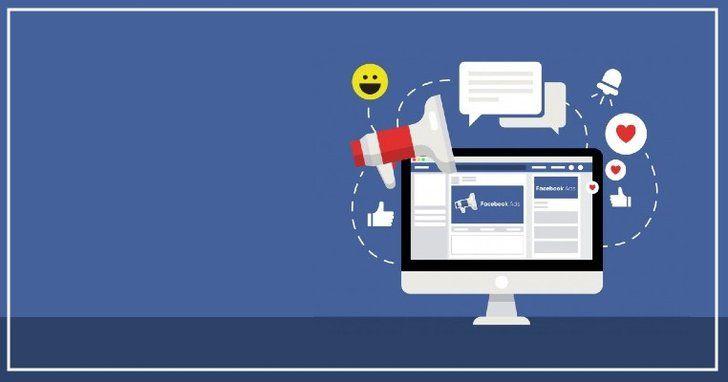 У 2020 році політики витратили на рекламу в Facebook понад 150 млн гривень
