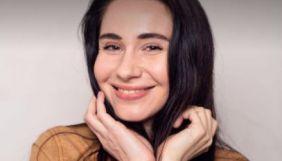 Актриса серіалу «Школа» стала  ведучою на каналі «Київ»