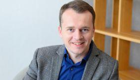 Сейлзхаус Evident Media оголосив про старт продажів реклами на 2021 рік на каналах «Медіа Групи Україна» та «Інтер»