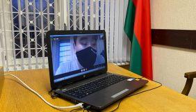 У Білорусі заарештували ще трьох журналістів