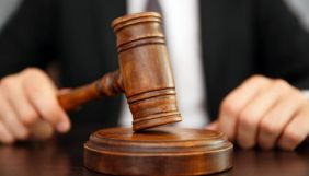 Низка судових рішень становить загрозу свободі слова – правозахисники