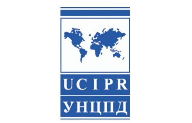 Індекс сталості організацій громадянського суспільства в Україні зростає — дослідження