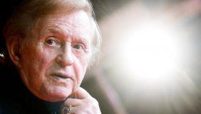 Прощання й похорон Романа Віктюка відбудуться у Львові 23 листопада