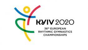 «Індиго TV» та Oll.tv транслюватимуть Чемпіонат Європи з художньої гімнастики