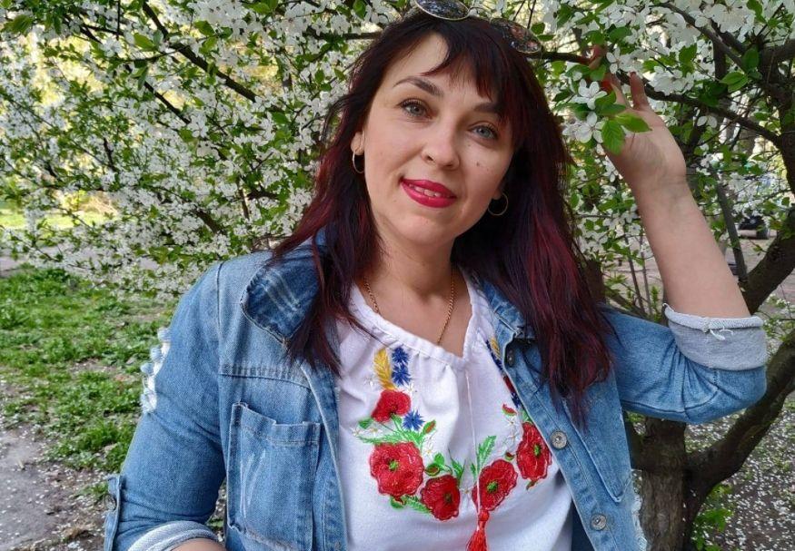 Пішла з життя журналістка «Ліга.Новини» Ірина Морозова