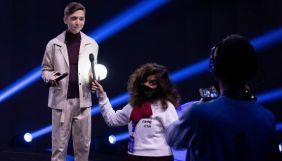 «UA: Перший» щодня показуватиме «Щоденник Дитячого Євробачення-2020»