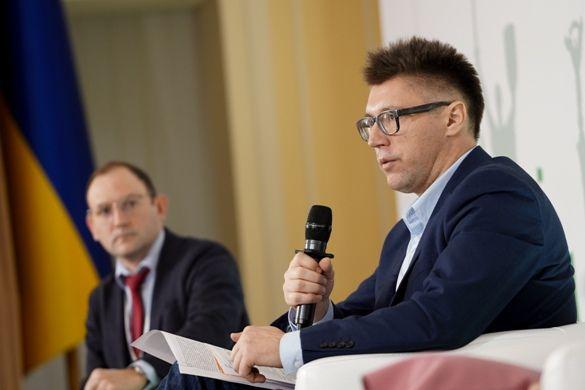 Законопроєкт про дезінформацію не стоїть на порядку денному Мінкульту – Тарас Шевченко