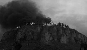 Фільм Аліни Горлової «Цей дощ ніколи не скінчиться» переміг на Festival dei Popoli в Італії