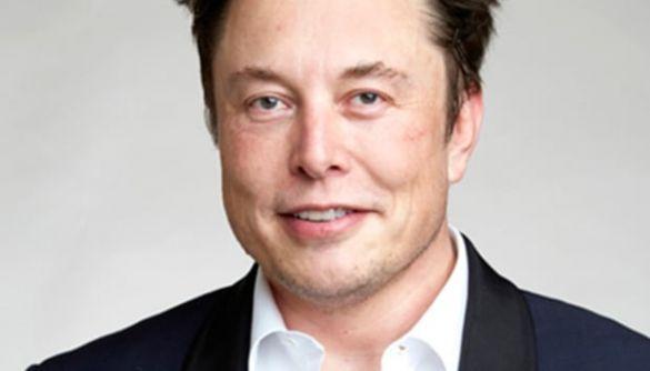 Ілон Маск обійшов Білла Гейтса у рейтингу найбагатших людей планети
