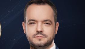 Василь Голованов захворів на COVID-19
