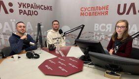 Тарас Тополя та Дмитро Сидоренко – про те, як музична індустрія переживає коронавірусну кризу