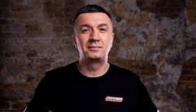 Сергій Іванов сказав, що Офіс президента не пропонував йому долучитися до пулу блогерів