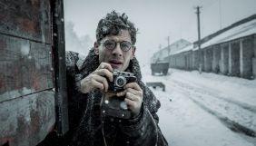 Канал «Україна» покаже історичний трилер «Ціна правди»