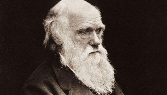 Кембриджський університет заявив про зникнення записних книжок Чарльза Дарвіна