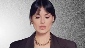 «Україна 24» покаже спецефір про боротьбу з домашнім насиллям з Машею Єфросиніною