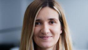 Марія Жартовська захворіла на COVID-19 (ДОПОВНЕНО)