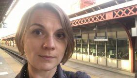 Наталя Гуменюк: «У Сполучених Штатах штаби кандидатів дуже закриті до журналістів»