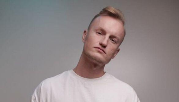 В Індонезії затримали українського блогера, його хочуть видати РФ