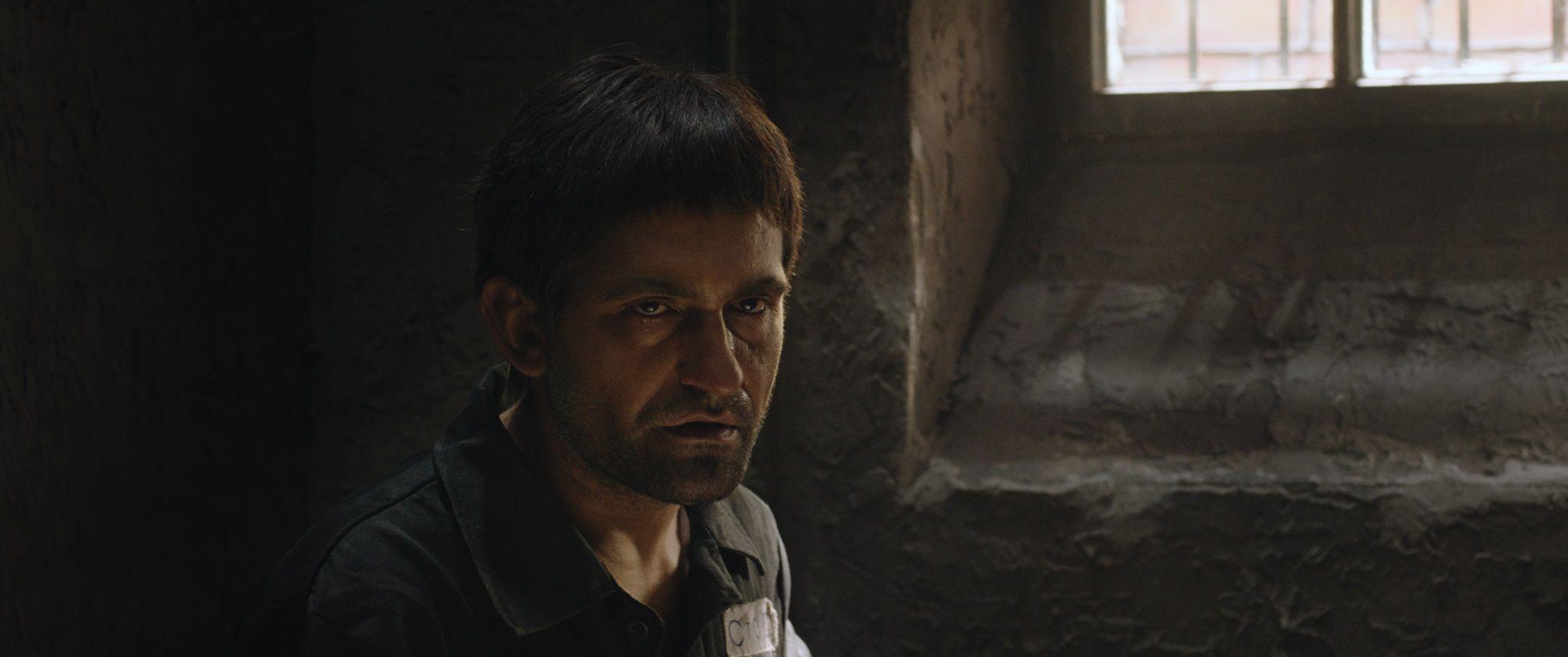 «1+1» оголосив дату телепрем'єри фільму «Заборонений»