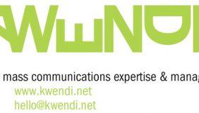 Темпи зростання медіаінфляції в прямій рекламі на ТБ знизяться – опитування Kwendi Media Audit