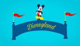 Компанія Disney звільнить 32 тисячі співробітників через пандемію коронавірусу