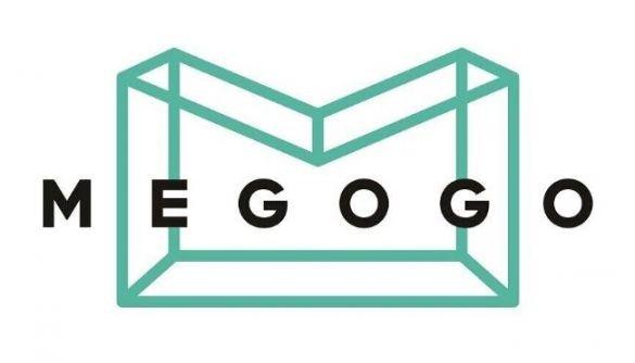 Megogo та Мінцифри запустили серію освітніх подкастів