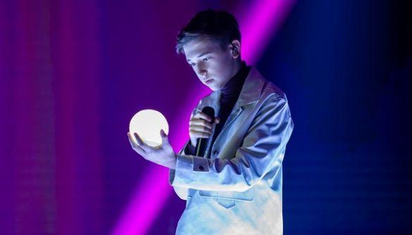 Дитяче «Євробачення-2020»: як проходитиме, де дивитися, як голосувати?