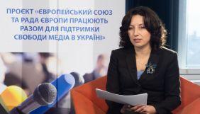 Експерти рекомендували місцевим медіа ширше, глибше та збалансованіше висвітлювати вибори