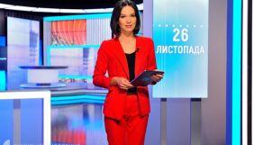 Альона Макаренко вестиме «Новини» на «UA: Першому»