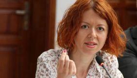 Експерти рекомендували політикам системно комунікувати у Facebook у міжвиборчий період