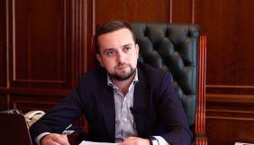 Кирило Тимошенко: Закон про медіа ухвалять, коли ним будуть задоволені представники  медіаринку