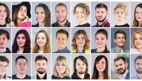 Kyiv Post оголосило переможців премії Top 30 Under 30