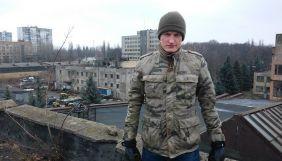 Затриманого в Індонезії блогера Орєшнікова повертають до України – МЗС